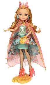amazon black friday dolls amazon com ever after high legacy day ashlynn ella doll toys