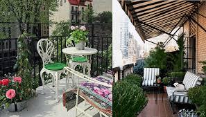 small apartment balcony garden ideas loversiq
