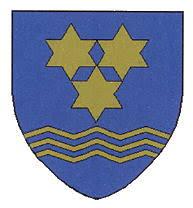 Weissenbach an der Triesting