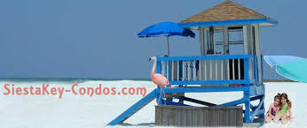 Siesta Key Beach Cottage Rentals by Siesta Key Vacation Condo Rentals 2 Bed 2 Bath Sleeps 6 People