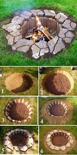 garden rockery ideas 47 best gardening images on pinterest gardening landscaping and
