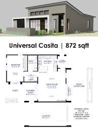 small house plans modern small modern farmhouse plans impressive
