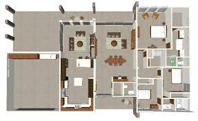 home floor plans free free economizer earthbag house plan plans