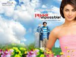 alisha pyaar impossible
