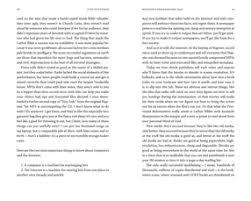 essay     words   Police naturewriter us Dow ipnodns ruFree Essay Example   ipnodns ru