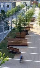Urban Landscape Design by Aeccafe Com Archshowcase Lange Schipstraat And