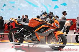 cbr racing bike price list of 10 upcoming 200 300cc motorcycles in india time for fun