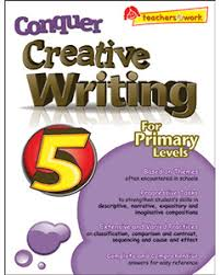 Math Worksheet   St Gregory s Catholic Primary School Autumn Term Curriculum Maps     Creative Writing Cathy Duffy Reviews