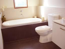 bathtubs awesome deep bathtub shower combo 106 tags cool bathtub