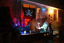 pirate halloween decorations halloween stuff pirate yard props