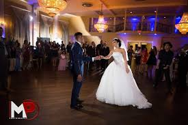 northvale wedding venues reviews for venues