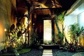 صور حدائق و مسابح منزلية في غاية الروعة images?q=tbn:ANd9GcR5AefxE1jslCjNb6Ci4lbxswmOS_OjnTZyt68yFnmelXOWSIkj