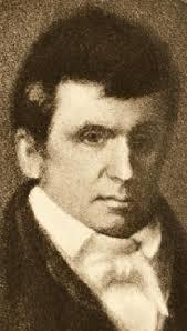 Horace Everett