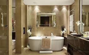 luxury bathrooms from the uk u0027s leading luxury bathroom company