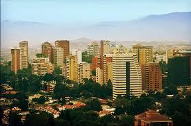 !Capitales de Latinoamerica 2013!