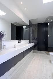 New Bathroom Design Ideas Bathroom Design Awesome New Bathroom Ideas Modern Bathroom Ideas