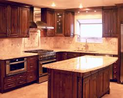Buy Online Kitchen Cabinets Cheap And Stylish Kitchen Design Itu0027s As Easy As Ply Cheap
