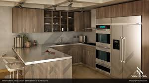 How To Design Your Own Kitchen Layout How To Design Your Own Kitchen Layout Gramp Us Kitchen Design