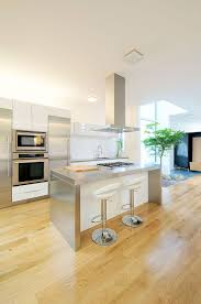 231 best cocinas images on pinterest kitchen kitchen ideas and