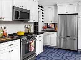 kitchen grey and white kitchen ideas kitchen cabinet paint