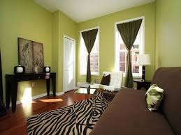 curtains curtains green and brown ideas shower green and brown new