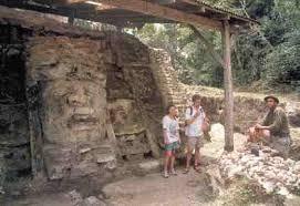 Mayan ruins in Belize  Guatemala  Mexico and Honduras and Mayan tours  The Mayan Traveler