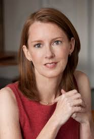 Happier At Home by Bsc Fireside With Gretchen Rubin Pursuing Happiness And Good