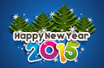 HAPPY NEW YEAR 2015 ��� List of Places to Visit In India | Happy New.