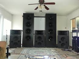 best subwoofer for home theater under 500 are the si18 u0027s a good driver for stonehenge would 8 of them sound