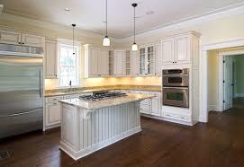 Kitchen Cabinets Mahogany Kitchen Room Wall Kitchen Good Kitchen Galley Decoration White