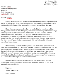 ideas about Best Cover Letter on Pinterest   Cover Letters