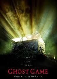 Juego fantasma (2004)