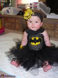 Popular Baby Halloween Costumes Infant Bat Halloween Costume Photo Album Newborn Swaddle Wings