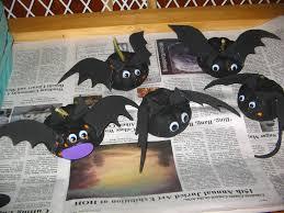 halloween art projects thraam com