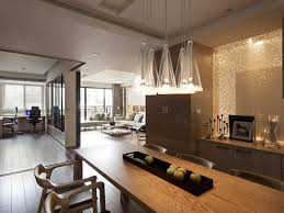 bedroom new home interior design hotshotthemes regarding 89