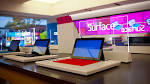 Microsoft Surface tablet currently sale via company (microsoft surface coming major retailers tablet currently sale via company interactive advertising agency 1920x1080)