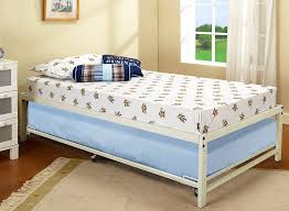 queen size bed with trundle white queen size bunk beds storage