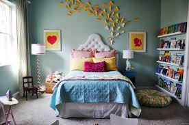 halloween decorations for bedroom bedroom how to decorate on a budget how to decorate a bathroom