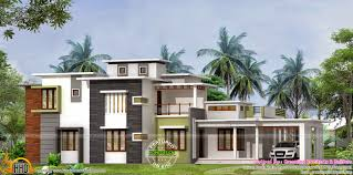 100 home design estimate kerala house plans with estimate