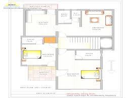 house plans under 2000 sq ft corglife