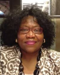 Linda Etim  Clinical Social Work Therapist  Minneapolis  MN           Linda J Etim  MSW  LICSW  Clinical Social Work Therapist in Minneapolis