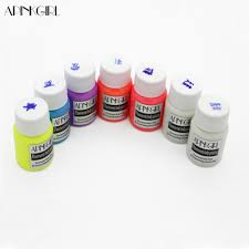 compare prices on glow in the dark body paint online shopping buy