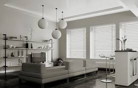 window blinds malaysia vertical wooden venetian roller blinds
