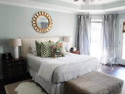 White Bedroom Ideas Uk Bedroom Chic Teen Girls Bedroom Design With White Wooden Storage
