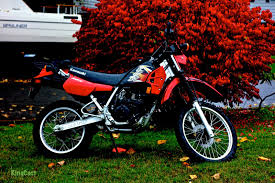 100 2008 klr250 owners manual klr250 thread page 16