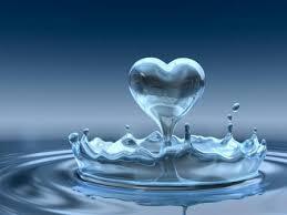 الماء الجسم البشري
