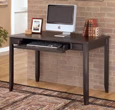 home office computer desk computer desk 3 drawer furniture for