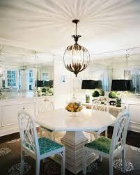great dining room chandelier lighting u2013 fixtures image light for