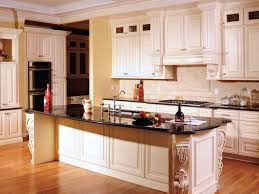 Maple Kitchen Cabinets Kitchen Maple Kitchen Cabinets And 23 52 Maple Kitchen Cabinets