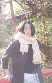 yukikax.com japanese teen $|